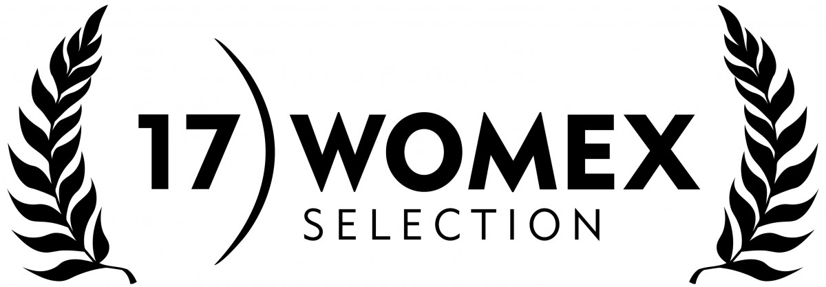 WOMEX_selection_2017_black